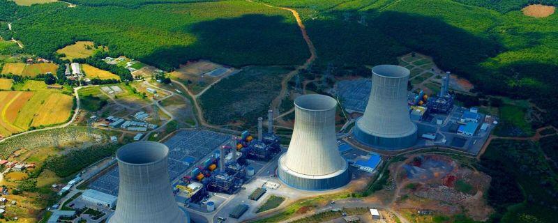Bağımsız Elektrik Üreticisi olarak Elektrik Üretimi