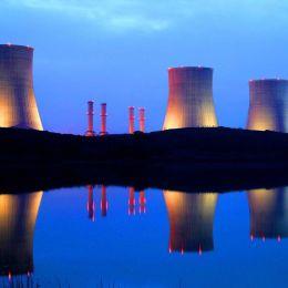 ENKA'nın Adapazarı ve Gebze Elektrik Santralleri Yılın Elektrik Santrali seçildi